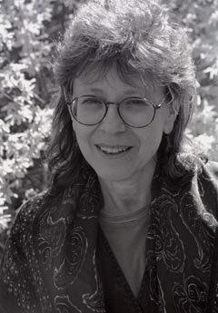Judy-Willington
